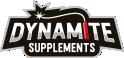 logo-dynamite